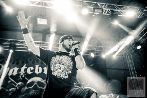 Hatebreed-12