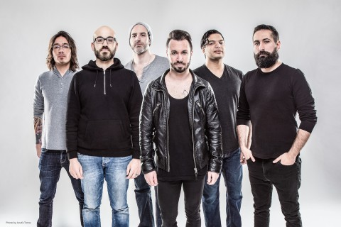 Periphery Official 2016 01