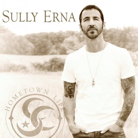 Sully Erna - Hometown Life