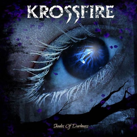 krossfire-shades of darkness