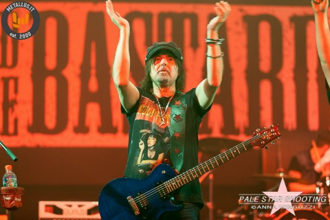 Phil Campbell All Star Band_03 agosto 2016_Wacken_Wacken Open Air_ Anna Minguzzi-16