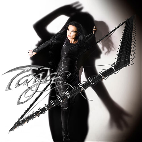 TheShadowSelf-Tarja