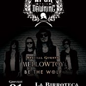 Upon-this-dawning-crema-birroteca-flyer