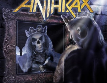 anthrax monstersingle