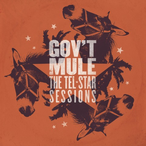 gov't mule_telstar_lp-cover-art