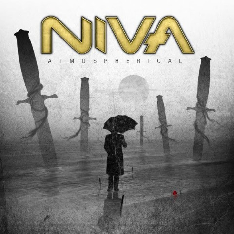 niva-atmospherical-cover-album-2016
