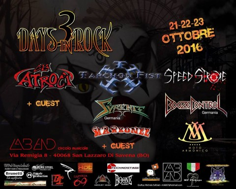 3-days-in-rock