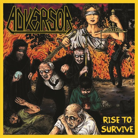 adversor-rise-to-survive
