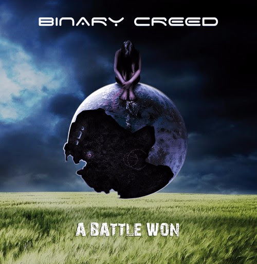 binary-creed-a-battle-won