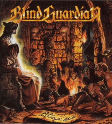 blind-guardian-tales-from-the-twilight-world