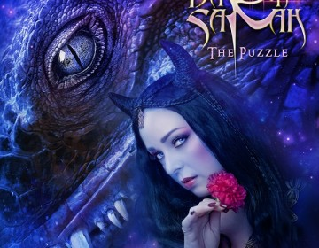 dark-sarah-the-puzzle-cover-2016