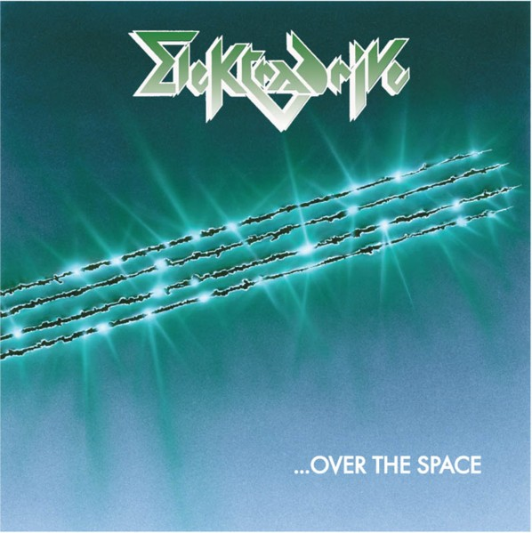 elektradrive-over-the-space