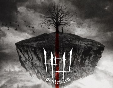 hell-boulevard-inferno