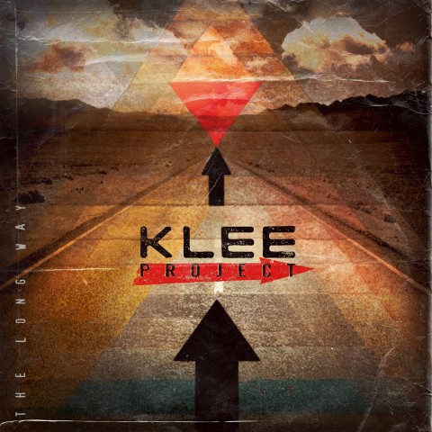 klee-project