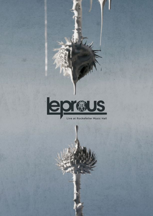 leprous-live-at-rockfeller-music-hall