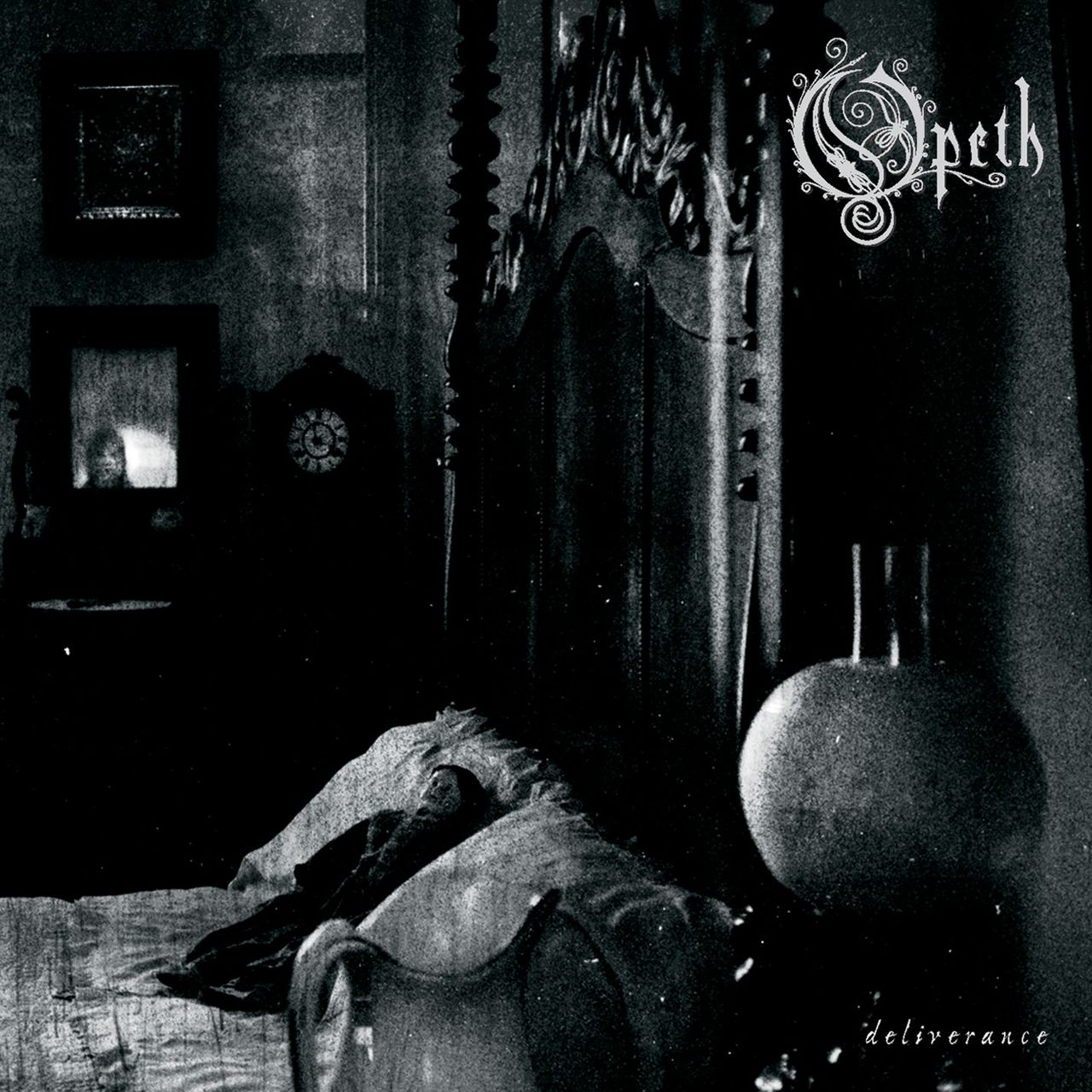 opeth-deliverance
