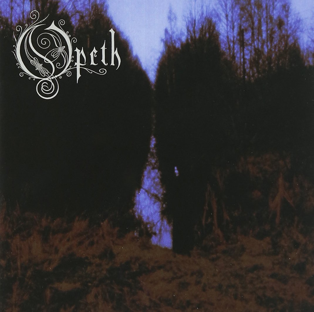 opeth-my-arms