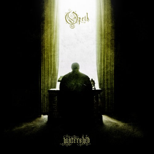 opeth-watershed