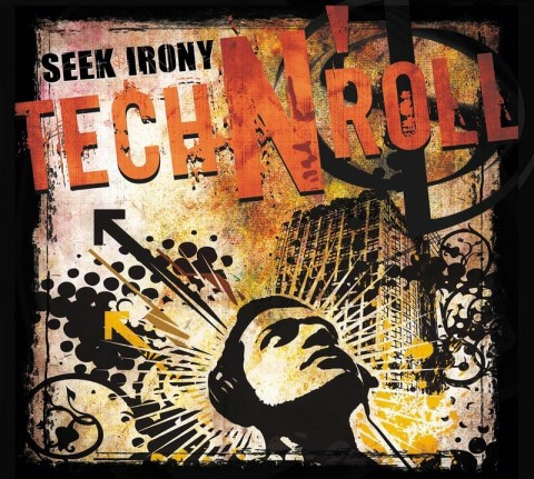 seek-irony-tech-nroll