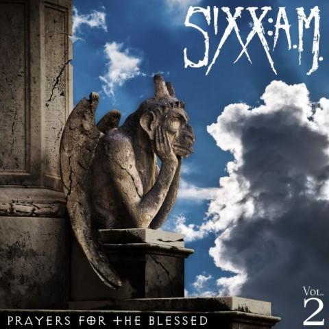 sixx-am-prayers-for-the-blessed-vol-2
