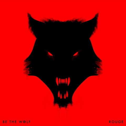 be-the-wolf-cover-rogue-2016