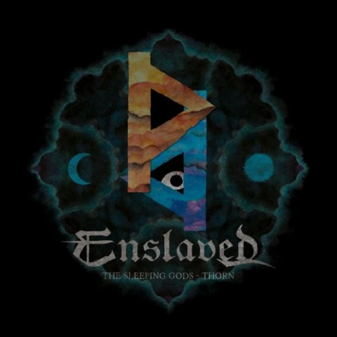 enslaved-sleeping-cd