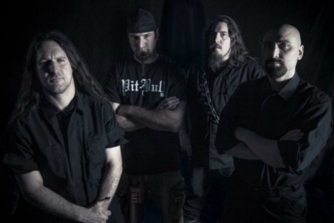 immolation-2014bandpromo_638