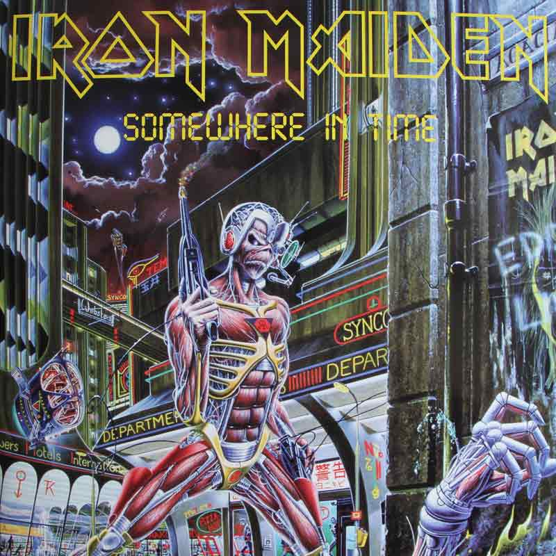 iron-maiden-somewhere-in-time-cover