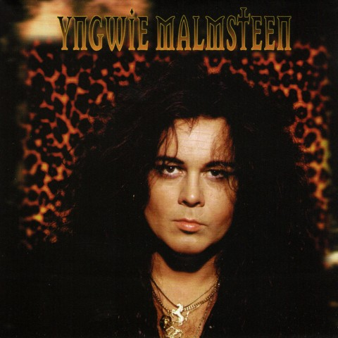 malmsteen-facing-the-animal