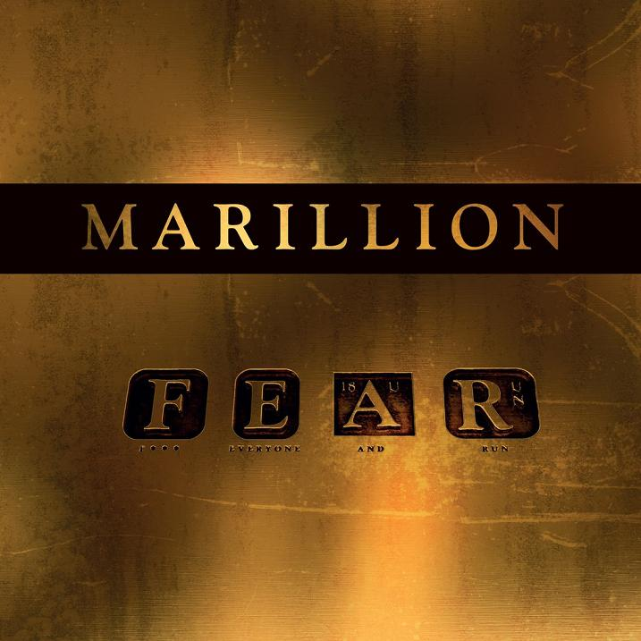 marillion-fear_cover