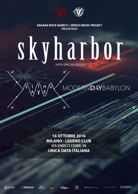 skyharbor-unica-data-milanoottobre-2016
