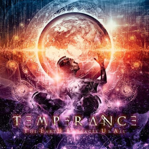 temperance-the-earth-embraces-us-all