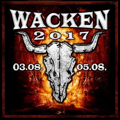 wacken-open-air-2017