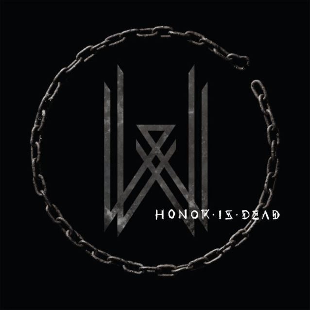 wovenwar-honor-cd