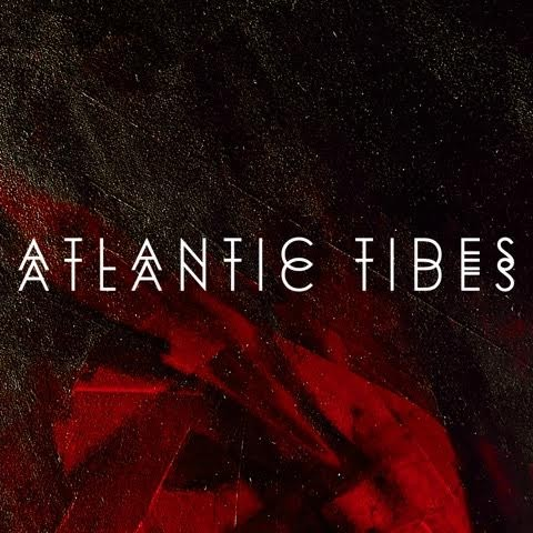 atlantic-tides