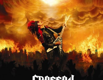 crosson-spreading-the-rock-n-roll-disease
