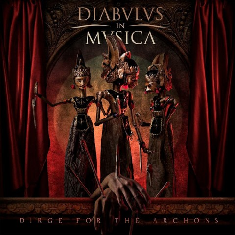 diabulus-in-musica-dirge-for-the-archons