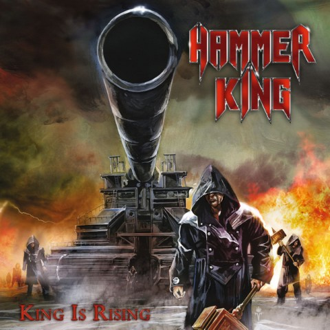 hammer-king-king-is-rising