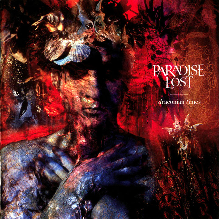 paradise-lost-draconian-times