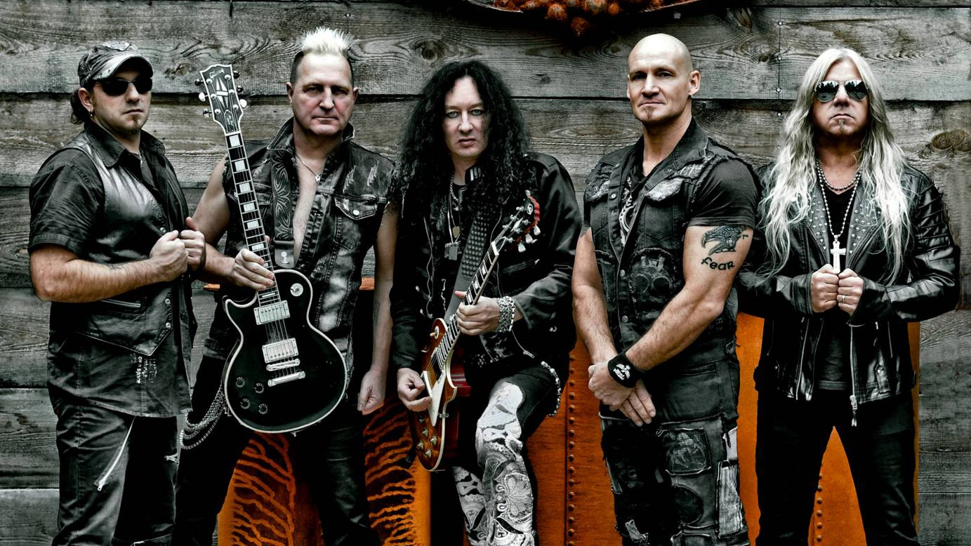 promo-primal-fear-cropped-2