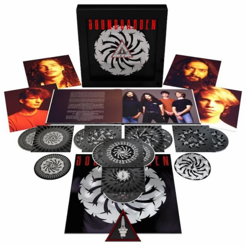 soundgarden-badmotorfinger-deluxe-edition