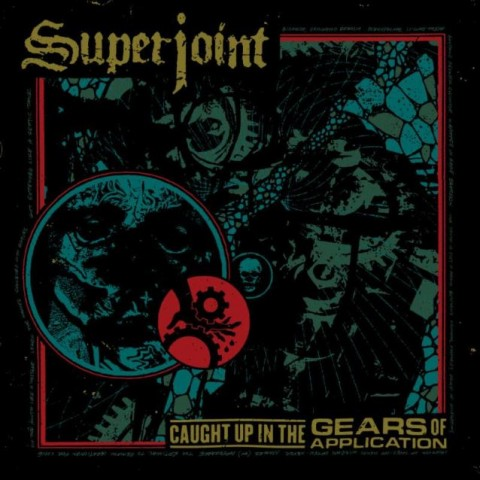 superjoint-caught-up-in-the-gears-of-application