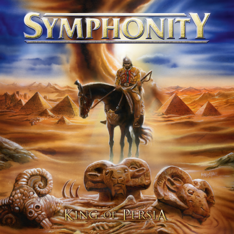 symphonity_king-of-persia