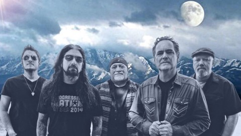 the-neal-morse-band