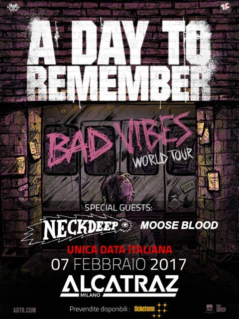 a-day-to-remember-live-febbraio-2017