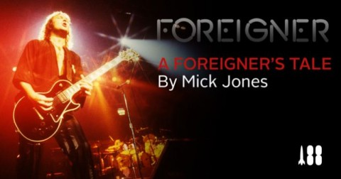 a-foreigners-tale-book_638