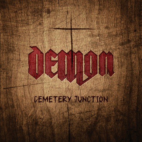 demon-cemetery-junction