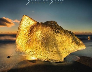 gone-is-gone-echolocationcd