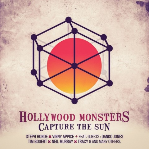hollywood-monsters-capture-the-sun2016
