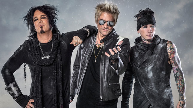58202c06-sixx-a-m-teaser-for-new-without-you-video-posted-image